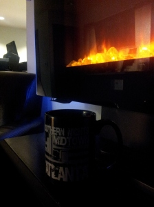 WIAW 141022-Coffee
